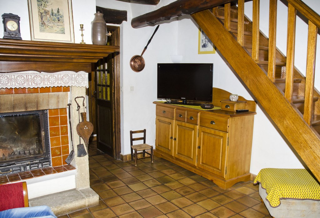 location gîte var seillans-gîte var-gîte de france